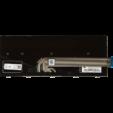 Eredeti Dell belső billentyűzet - 6XWMR