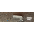 Eredeti Dell belső billentyűzet - 9CC40