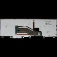Eredeti Dell belső billentyűzet háttérvilágítással - CJ5V0