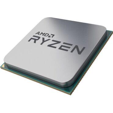AMD Ryzen 7 1700 sAM4 BOX processzor -YD1700BBAEBOX