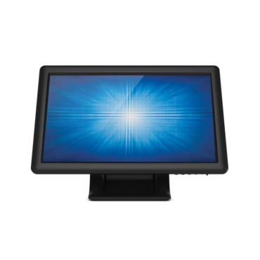 "1509L 15,6"" Touchscreen Monitor fekete - E534869"