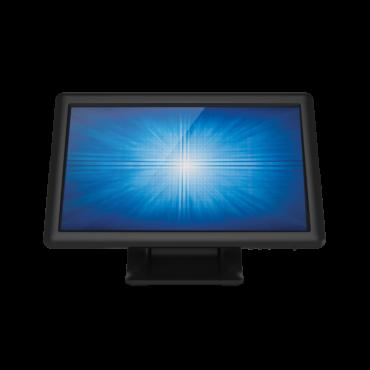 """1509L 15,6"""" Touchscreen Monitor fekete - E534869"""
