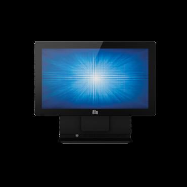 """E-Series 15,6"""" (15E2) AiO Touchscreen Computer fekete -  E757464"""