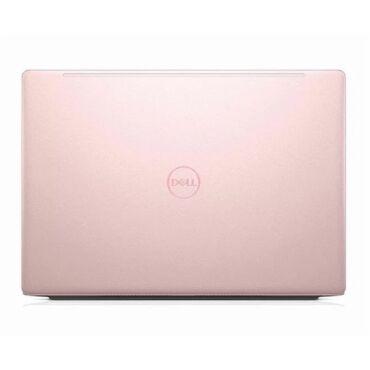 """Dell Inspiron 7570 15.6"""" FHD, Intel Core i7-8550U (4.0 GHz), 8GB, 256GB+1TB HDD, NVIDIA GeForce 940MX 4GB, Win 10, pezs"""