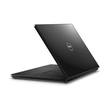 Dell Inspiron 5567 - 222495
