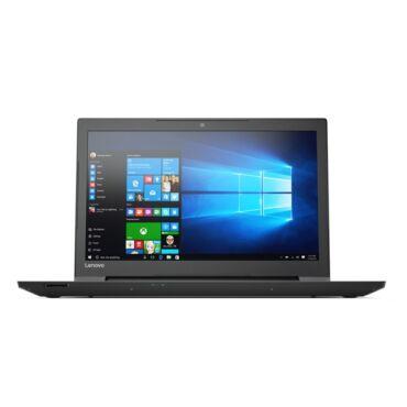 "LENOVO V310-15IKB, 15.6"" FHD, Intel Core i5-7200U (3.10GHz), 4GB, 1TB, Win10 Pro - 235343"