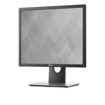 """DELL LCD Monitor 19"""" 219942 210-AJBG"""