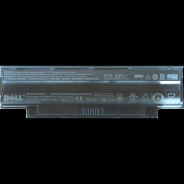 4YRJH eredeti Dell 6 cellás notebook akkumulátor