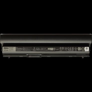 KFHT8 eredeti Dell 6 cellás notebook akkumulátor