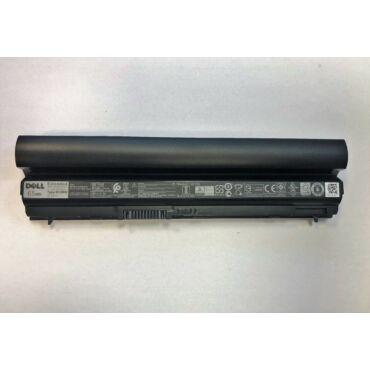 Y61CV eredeti Dell 6 cellás notebook akkumulátor
