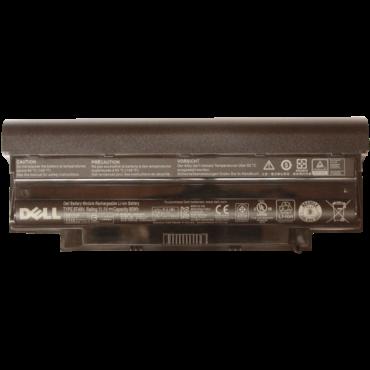 3F7FN eredeti Dell 9 cellás notebook akkumulátor