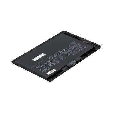 HP 4 cellás laptop akkumulátor HP EliteBook Folio 9470m laptopokhoz