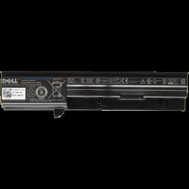 93G7X eredeti Dell 4 cellás notebook akkumulátor