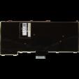 5KFMV Dell laptop belső billentyűzet