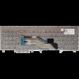 Eredeti Dell belső billentyűzet - 7C563