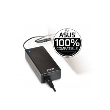 Port Designs-Port Connect Notebook adapter 90 W - asus - eu