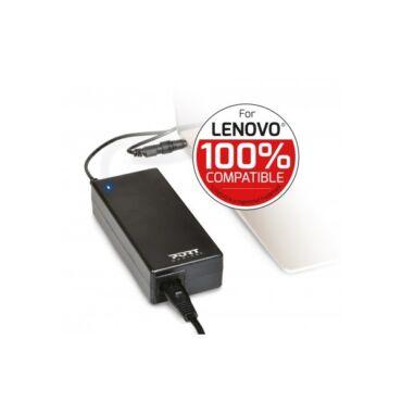 Port Designs-Port Connect Notebook adapter 90W - lenovo - eu