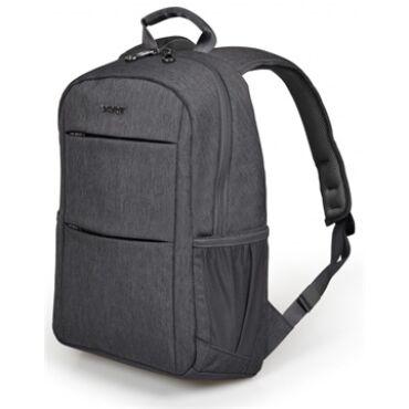 """Port Designs notebook hátizsák, Sydney, 15,6"""" - szürke"""