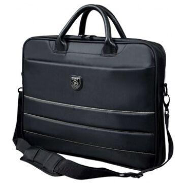 "Port Designs notebook táska, Sochi TL, 15,6"" - fekete"
