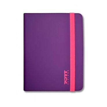 "Port Designs univerzális tablet tok, Noumea, 7""-8,5"" - lila"