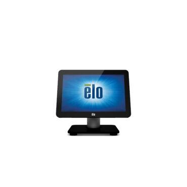 """1002L 10,1"""" Touchscreen monitor fekete - E045337"""