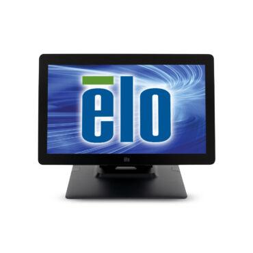 """1502L 15,6"""" Touchscreen Monitor fekete - E045538"""