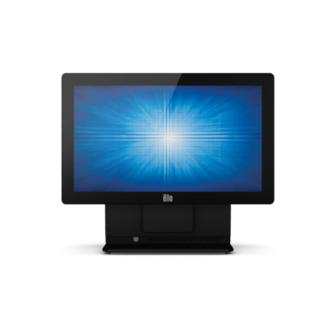 "2201L 22"" Touchscreen Monitor fekete - E497002"