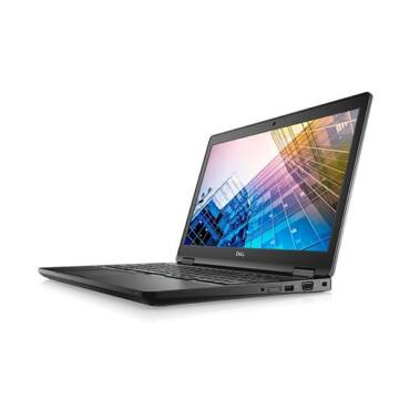"DELL Latitude 3590 15.6"" FHD, Intel Core i5-8250U (1.60GHz), 8GB, 256GB SSD, Win 10 Pro 248265"
