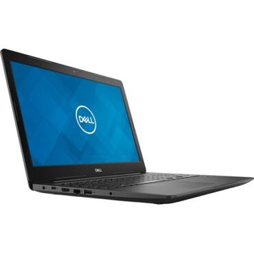 "DELL Latitude 3590 15.6"" FHD, Intel Core i5-7200U (2.50GHz), 8GB, 1TB HDD, Win 10 Pro 249520"