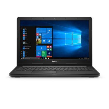 "Dell G3 3579 15.6"" FHD,Intel Core i5-8300H (4.0 GHz), 8GB,128GB SSD+1TB HDD,Nvidia GTX 1050 4GB, Linux, kék - 253037"