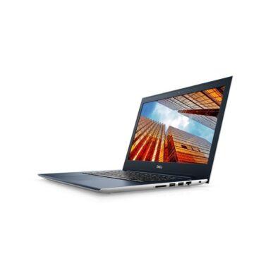 """DELL NB Vostro 5471 14"""" FHD, Intel Core i5-8250U (1,60GHz), 8GB, 256GB SSD, Win 10 Home, ezüst 261404"""