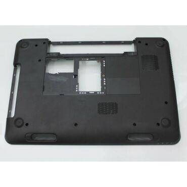 Eredeti gyári Dell alapváz 005T5 Inspiron N5110, M5110 típusú laptopokhoz