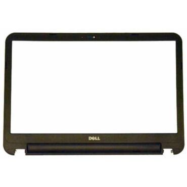 Eredeti gyári Dell LCD bezel 24K3D Inspiron 3521, 3531, 3537, 5535, 5537, Latitude 3540 típusú laptopokhoz