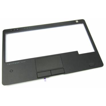Eredeti gyári Dell palmrest CWD7D Latitude E6230 típusú laptopokhoz