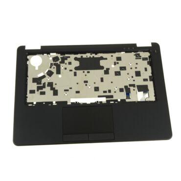 Eredeti gyári Dell palmrest D7YT3 Latitude 7250, E7240, E7240 típusú laptopokhoz