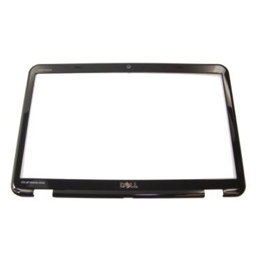Eredeti gyári Dell LCD bezel DPT4W Inspiron N5110, M5110 típusú laptopokhoz