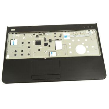 Eredeti gyári Dell palmrest DRHPC Inspiron N5110, M5110 típusú laptopokhoz