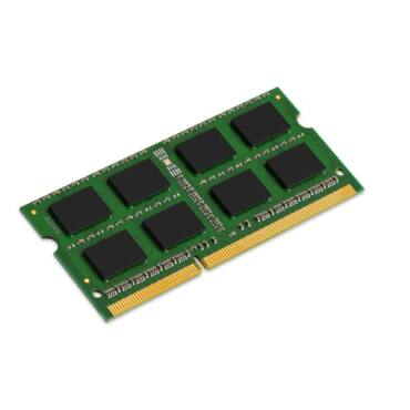 KINGSTON Client Premier NB Memória DDR3 8GB 1600MHz Low Voltage - KCP3L16SD8/8
