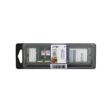 KINGSTON Client Premier NB Memória DDR4 8GB 2400MHz - KCP424SS8/8