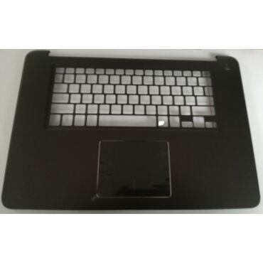 Eredeti gyári Dell palmrest NHG2G Inspiron 7547,7548 típusú laptopokhoz