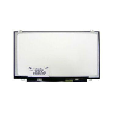 Eredeti gyári Dell LCD panel P13XK