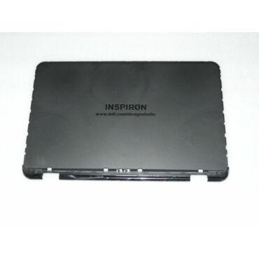 Eredeti gyári Dell LCD hátlap belső keret WF34D Inspiron N5110, M5110 típusú laptopokhoz