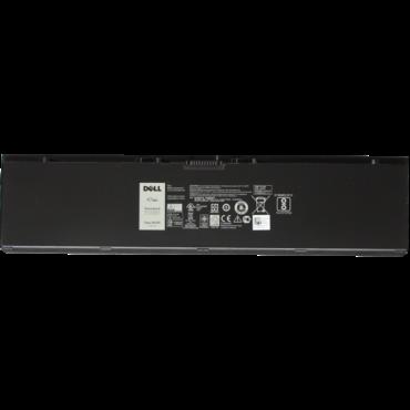 909H5 eredeti Dell 4 cellás notebook akkumulátor