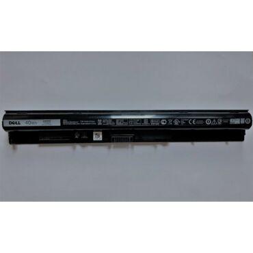 991XP eredeti Dell 4 cellás notebook akkumulátor