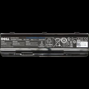 F286H eredeti Dell 6 cellás notebook akkumulátor