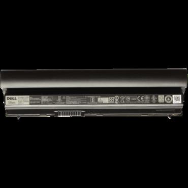 FN3PT eredeti Dell 6 cellás notebook akkumulátor