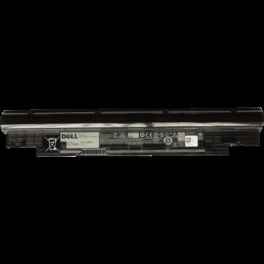 M0P7P eredeti Dell 6 cellás notebook akkumulátor