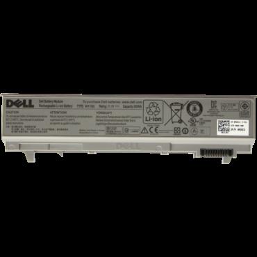 ND8CG eredeti Dell 6 cellás notebook akkumulátor