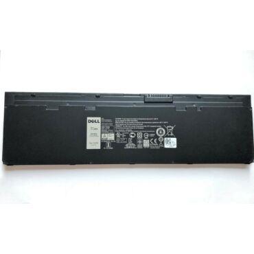 Eredeti Dell 3 cellás laptop akkumulátor - Y9HNT