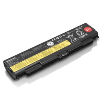 Thinkpad Battery 57+ - 0C52863 - ThinkPad L440, L540, T440p, T540p, W540, W541 laptopokhoz